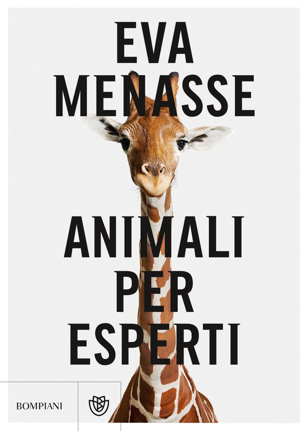 Animali per esperti