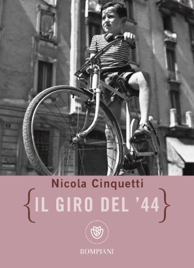 Il Giro del '44