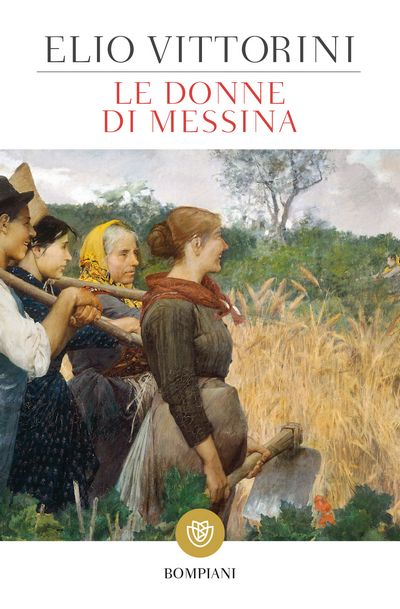 Le donne di Messina