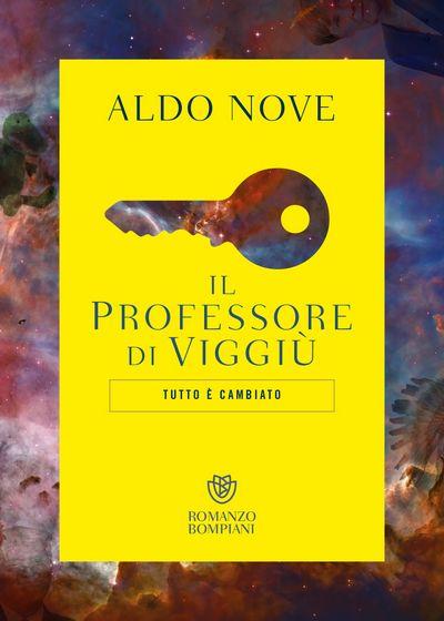 Il professore di Viggiù