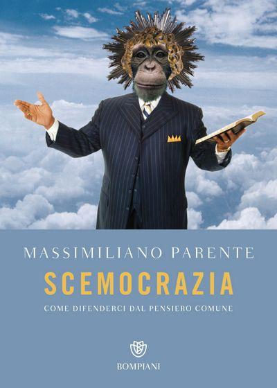 Scemocrazia