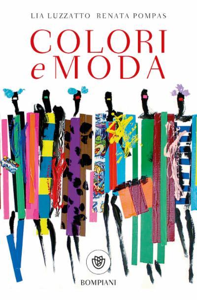 Colori e moda