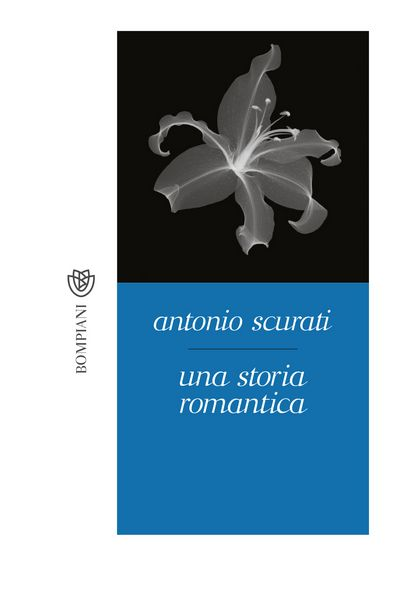 Una storia romantica