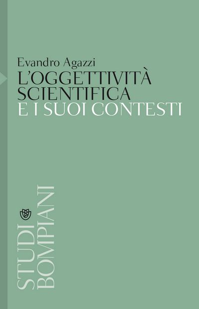 L'oggettività scientifica e i suoi contesti