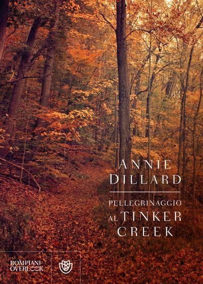 Pellegrinaggio al Tinker Creek