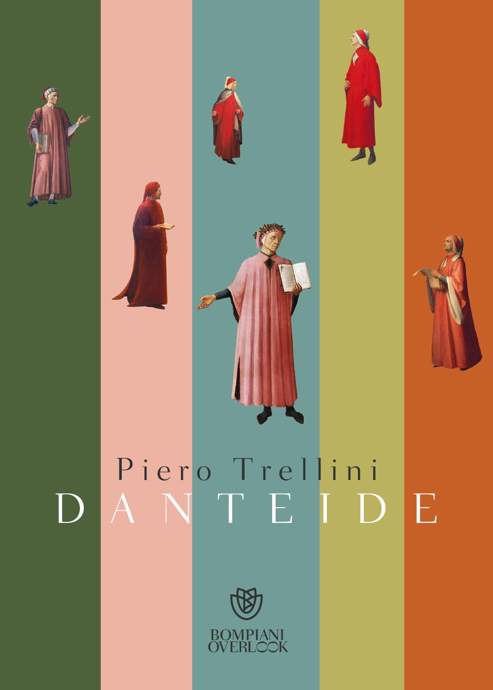 Danteide