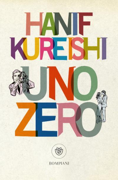 Uno zero