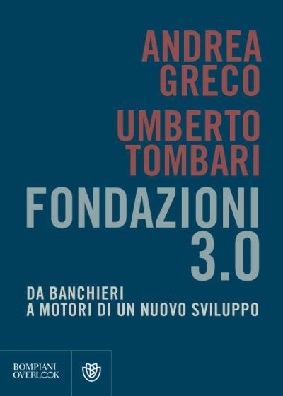 Fondazioni 3.0