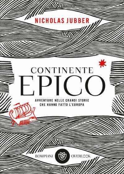 Continente epico