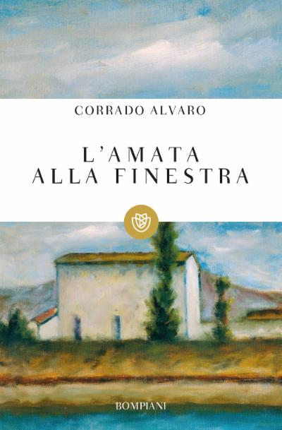 L' amata alla finestra