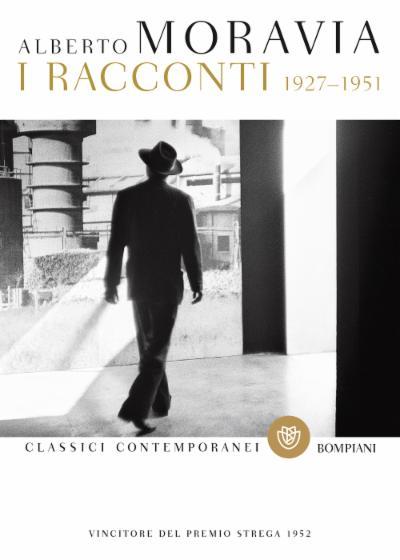 I racconti 1927-1951