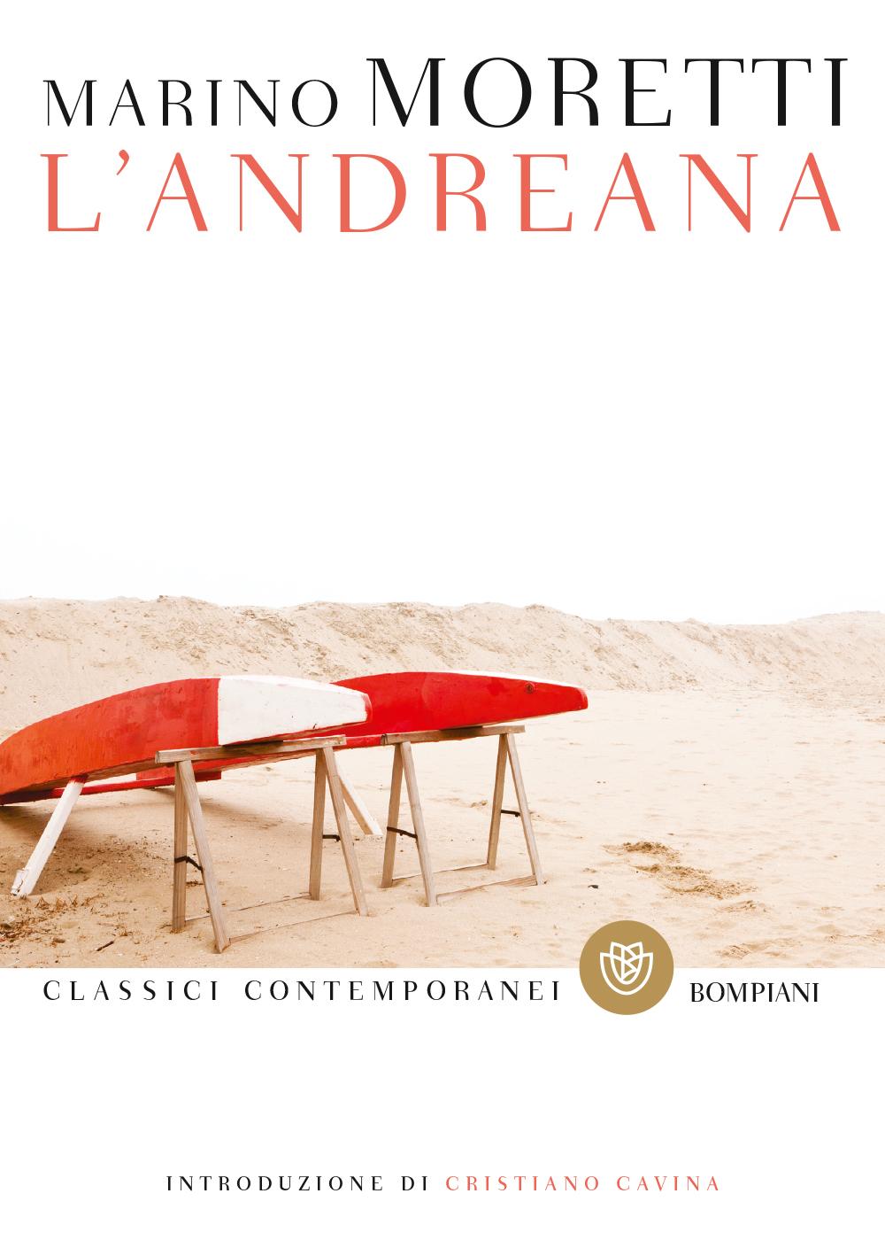 L'Andreana