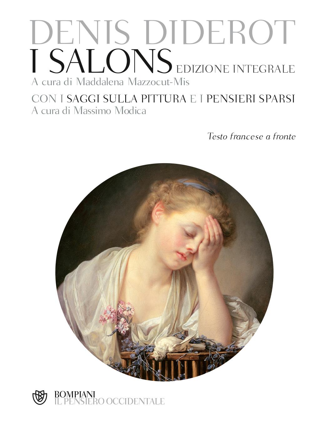 I Salons