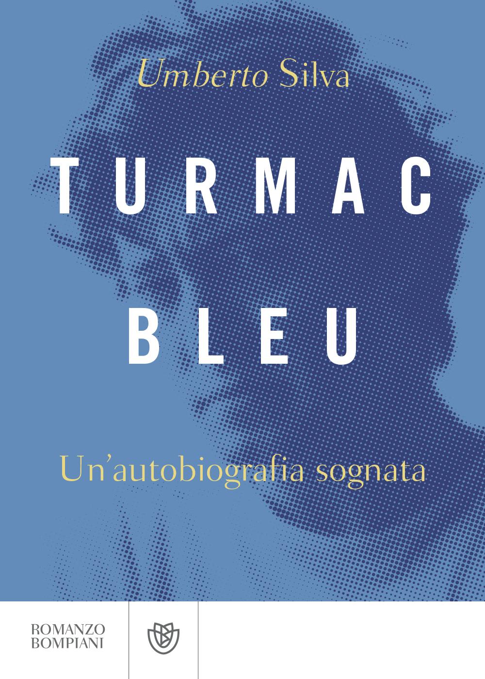 Turmac bleu