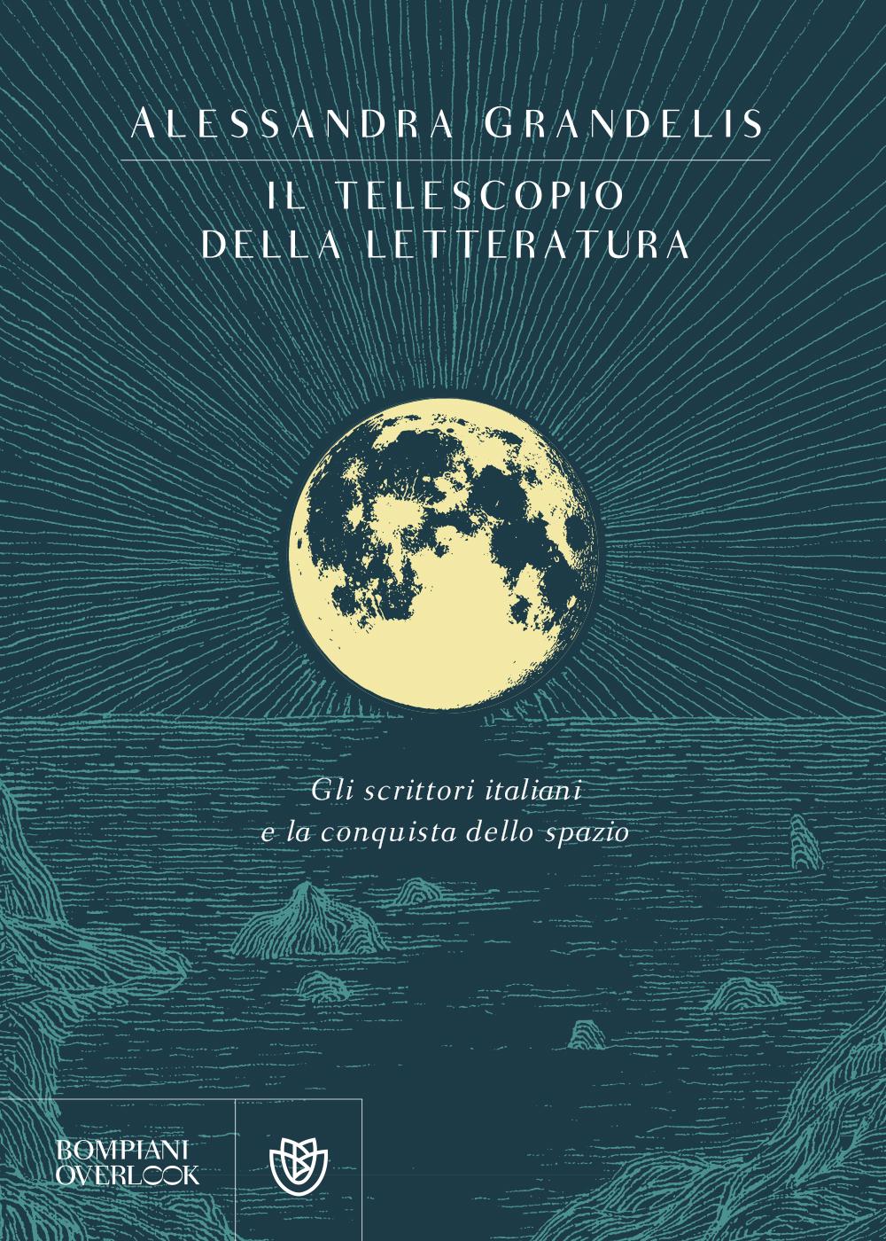 Il telescopio della letteratura