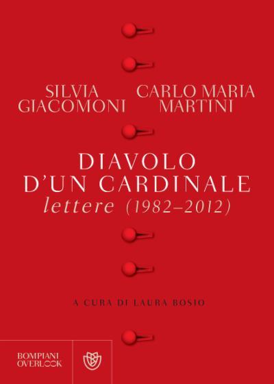 Diavolo d'un cardinale