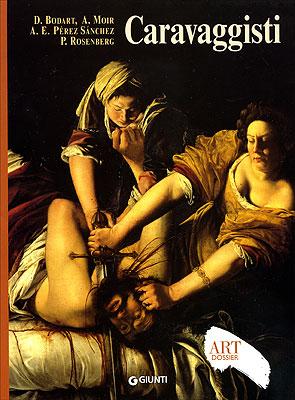Caravaggisti