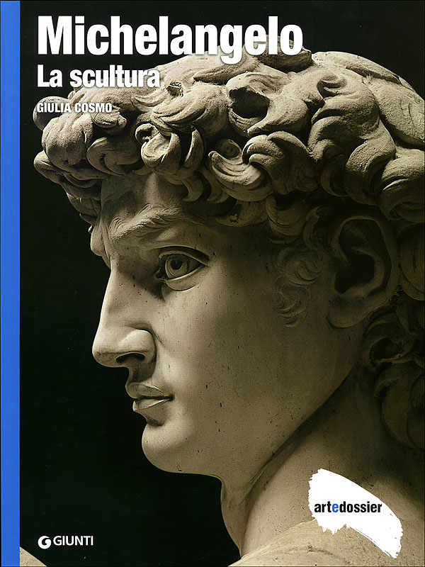 Michelangelo. La scultura