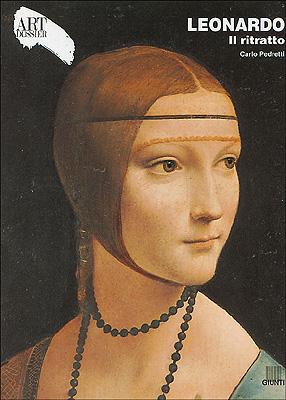 Leonardo. Il ritratto