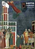 Giotto. L'architettura