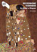 Secessione viennese. Da Klimt a Wagner