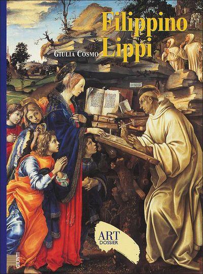 Filippino Lippi