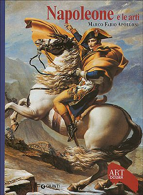 Napoleone e le arti
