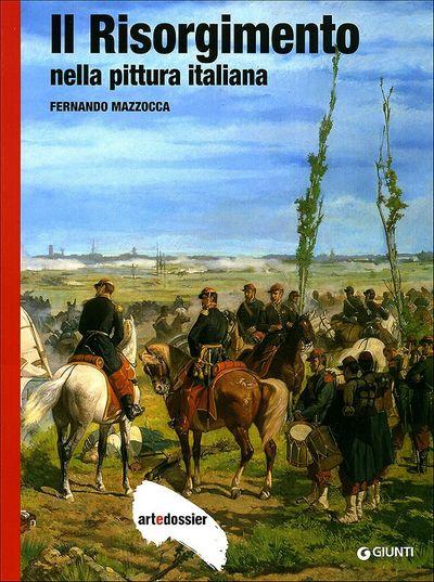 Il Risorgimento nella pittura italiana