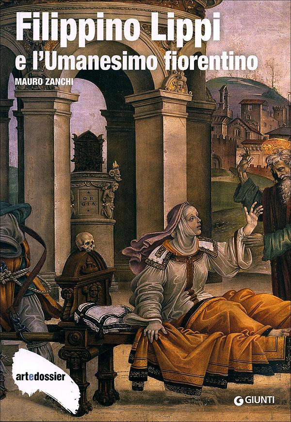 Filippino Lippi e l'Umanesimo fiorentino