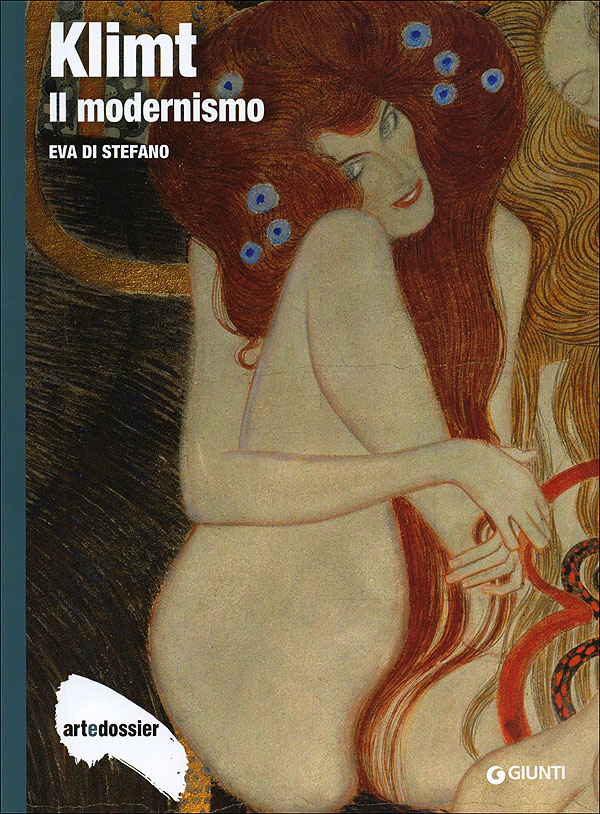 Klimt. Il modernismo
