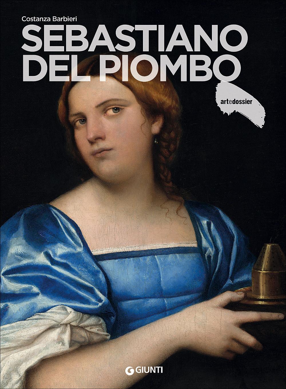 Sebastiano del Piombo