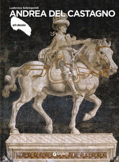Andrea del Castagno