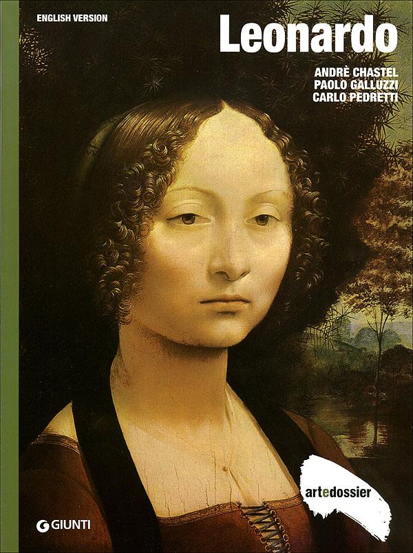 Leonardo (in inglese)