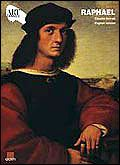 Raphael (in inglese)