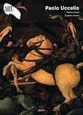 Paolo Uccello (in inglese)