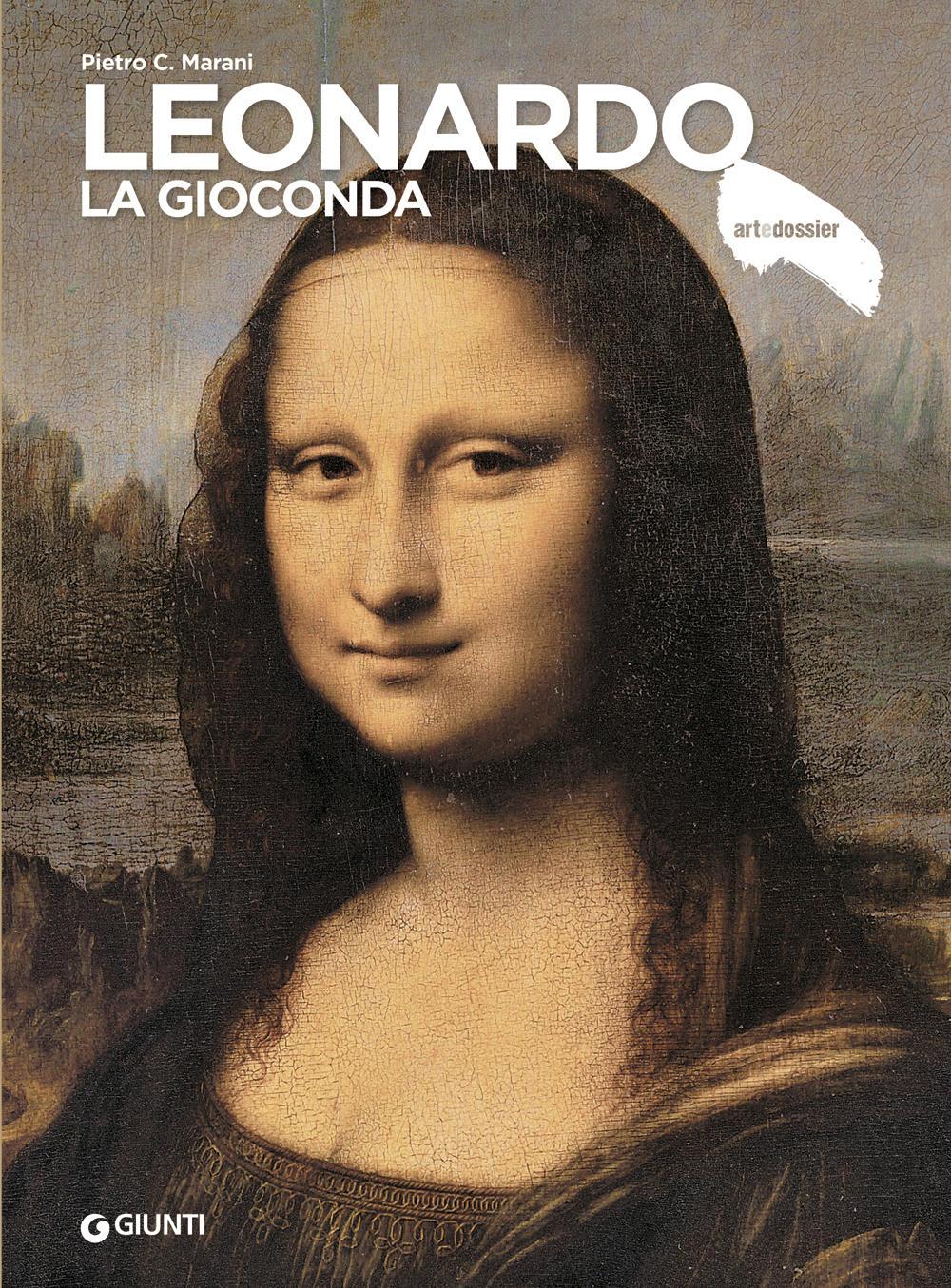 Leonardo. La Gioconda
