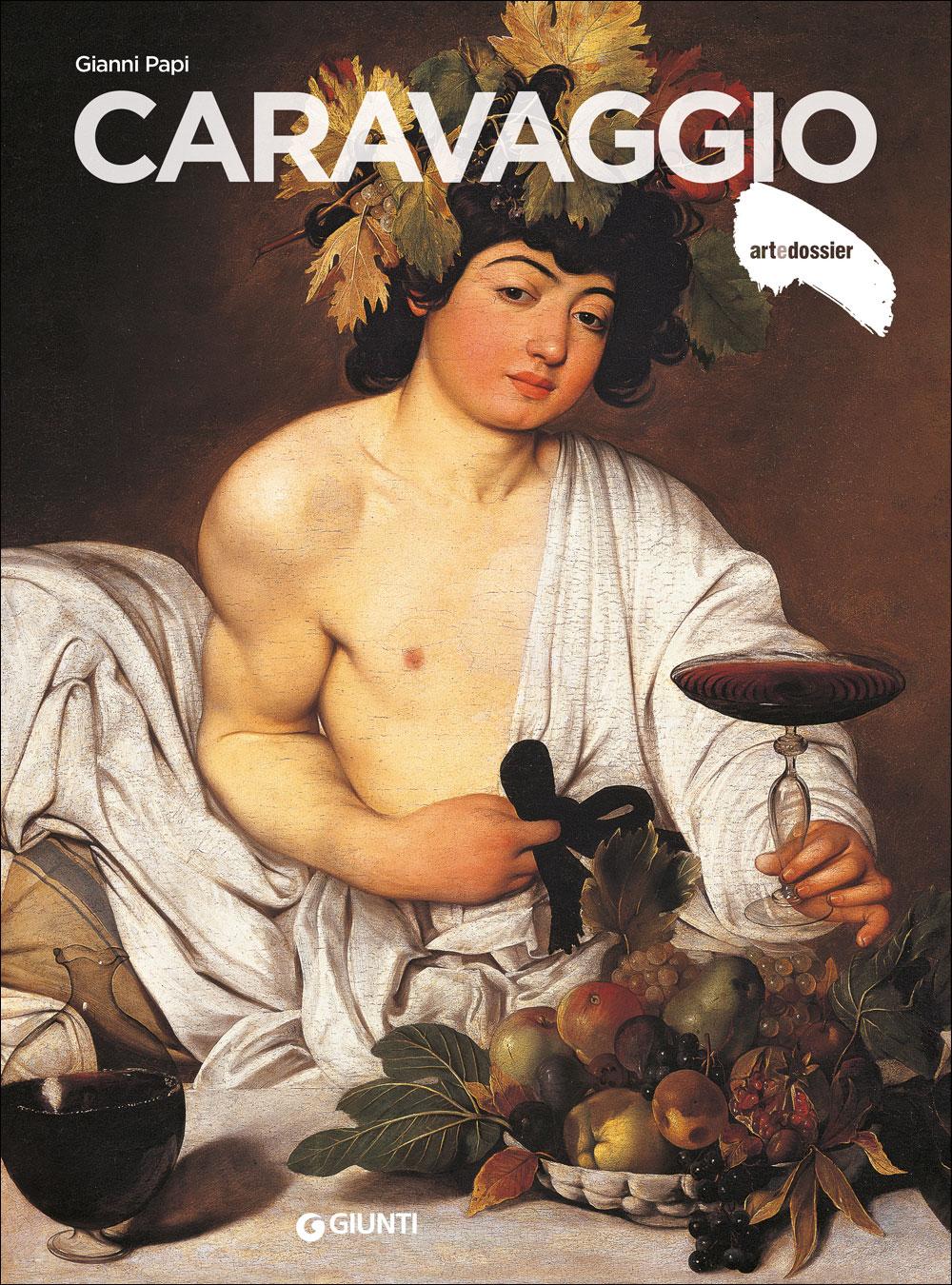 Caravaggio