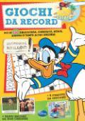 Giochi da Record Estate