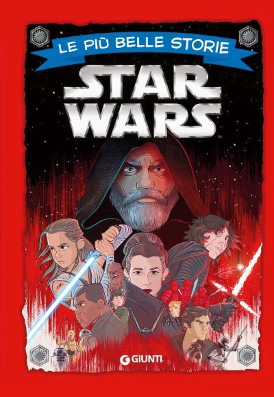Star Wars Le più belle storie
