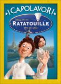 I Capolavori - Ratatouille