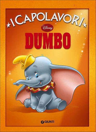 I Capolavori - Dumbo