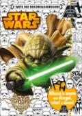 L'Arte dei Decori & Ghirigori - Star Wars