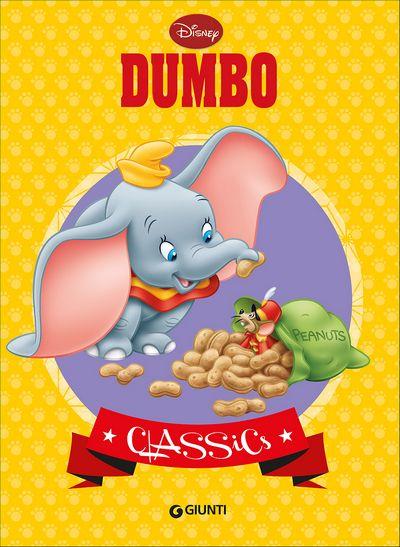 Classics - Dumbo