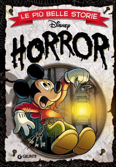 Le più belle storie Horror