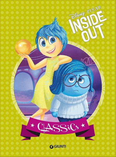 Classics - Inside Out