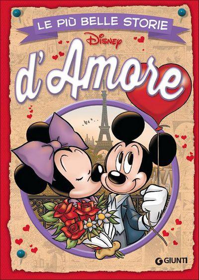 Le più belle storie d'Amore