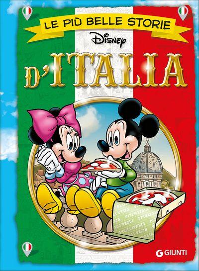 Le più belle storie d'Italia