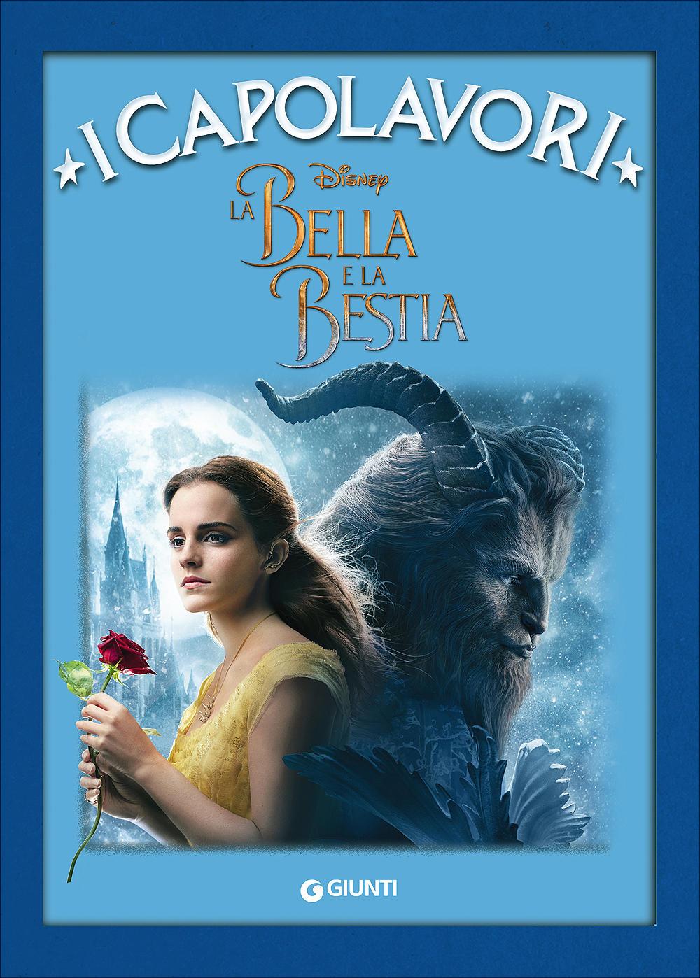 La Bella e la Bestia (Il film) - I Capolavori