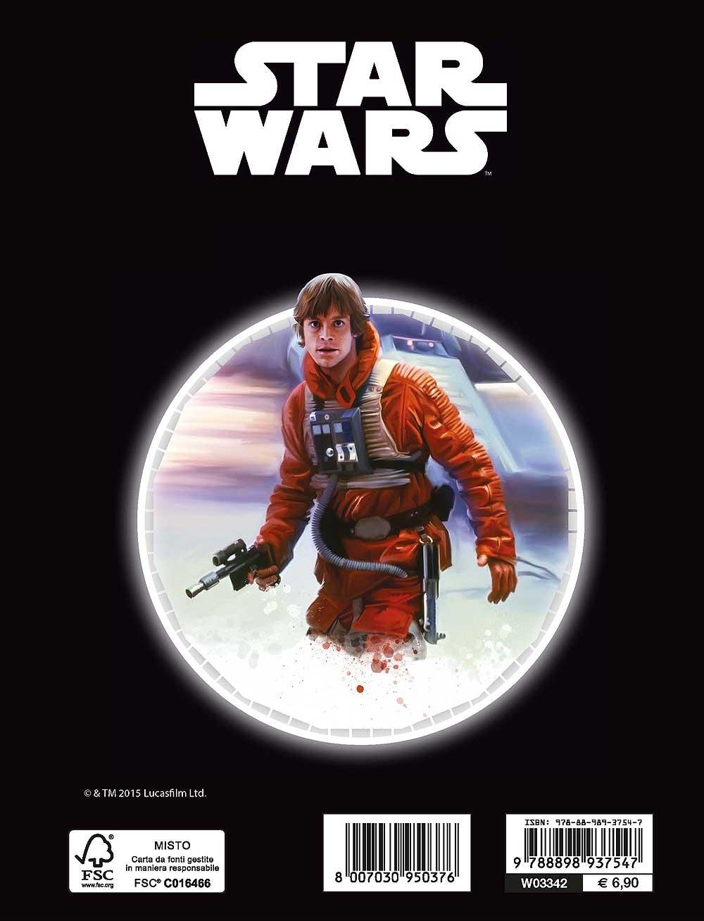 Classics - Star Wars