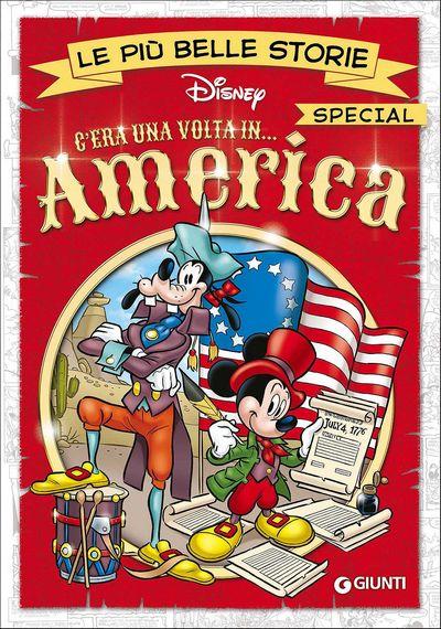 Le più belle storie Special - C'era una volta in America